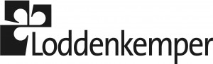 Loddenkemper Furniture