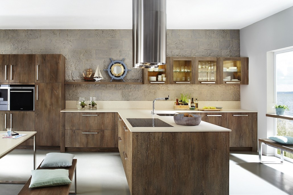 Silestone kitchens stockport altrincham - Silestone showroom ...